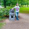 Віталій, 26, г.Варшава