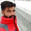 Rahul bhardwaj, 22, г.Дели