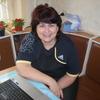 Ольга, 53, г.Желтые Воды