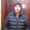 Александр, 28, г.Снежинск