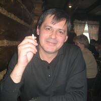 Алексей, 54 года, Стрелец, Москва