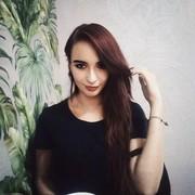 Miss Mor 20 Симферополь