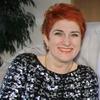 Аленка, 45, г.Москва