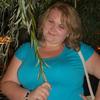 Татьяна, 37, г.Домодедово
