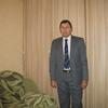 Виктор, 67, г.Волгоград