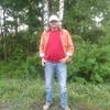 алексей, 50, г.Жодино