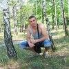 Adaptor, 35, г.Кишинёв