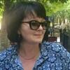 ЛАРИСА, 53, г.Севастополь