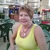 Надежда, 59, г.Витебск