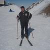 Борис, 68, г.Алматы (Алма-Ата)