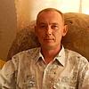 Oleg, 44, г.Самара