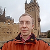 Roman, 45, г.Штутгарт