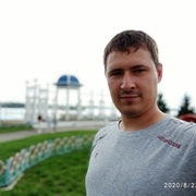 Илья 27 Чистополь