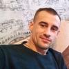 Виктор, 23, г.Витебск