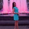 Людмила, 30, г.Улан-Удэ