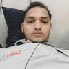 Suraj Kumar, 30, г.Кувейт