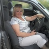 Aleksandra, 64, Uzhur
