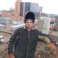 Александр, 46 лет, Весы, Москва