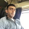 Rom, 32, г.Ставрополь