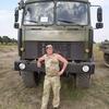 Роман Карпов, 43, г.Лисичанск