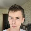 TonyMad, 27, г.Киров