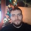 Stanislav, 29, г.Ченстохова