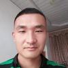 Zihao, 25, г.Нью-Йорк