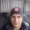 Сергей, 24, г.Харьков