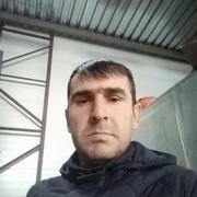 Сайджон, 37 лет, Рыбы