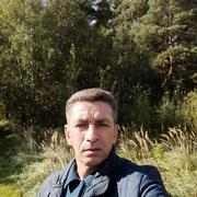 Александр 56 Наро-Фоминск