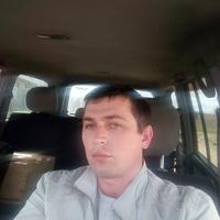 Ден, 36 лет, Весы, Курск