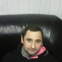 Виктор, 45 лет, Лев, Краснодар
