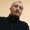 Евгений, 41, г.Днепр