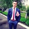 Артём, 21, г.Конотоп
