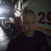Виктор 40 Колпашево