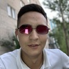 Almas, 21, Astana