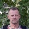 Андрей, 46, г.Бердянск