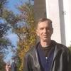 сергей, 64, г.Апостолово