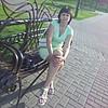 Людмила, 42, г.Уварово