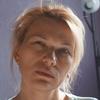 Starox, 43, г.Париж