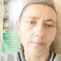 Лилия, 39 лет, Дева, Запорожье