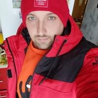 Артем, 32 года, Овен, Новокузнецк