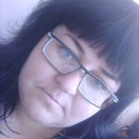 Татьяна, 36 лет, Телец, Усинск