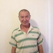 Виктор 70 Белгород