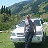Василий, 52, г.Электросталь