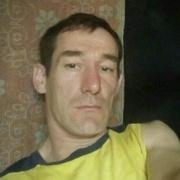 Сергей 39 Алдан