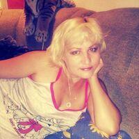 натали, 46 лет, Лев, Челябинск