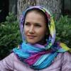 Екатерина, 34, г.Анталия