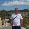 Андрей, 42, г.Каменск-Уральский