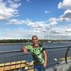 Сергій, 25, Львів